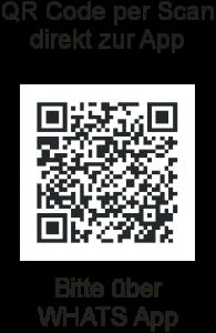 Bierkeller QR-Code